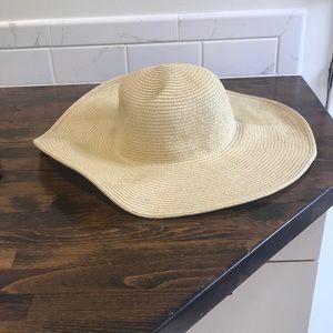 Jcrew Hat
